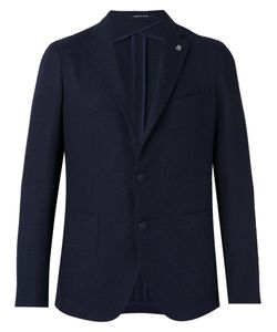 Tagliatore | Montecarlo Jacket Size 50