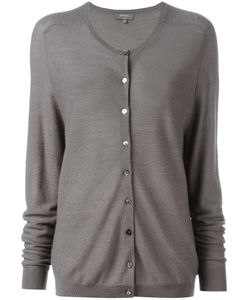 N.PEAL | Button Up Cardigan M