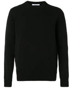 Givenchy | Crewneck Sweatshirt Xl
