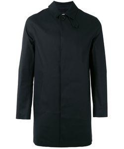 MACKINTOSH | Plain Raincoat Size 42