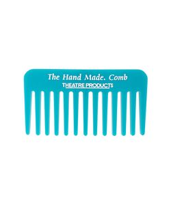 Theatre Products | Comb Hairclip