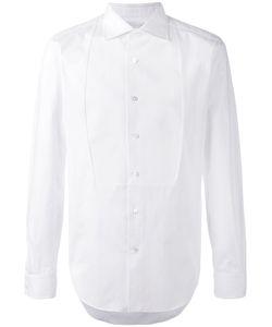 Ermanno Scervino | Строгая Рубашка