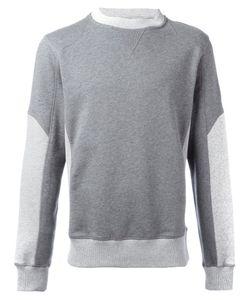 Belstaff | Block Colour Sweatshirt Size Small