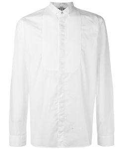 DNL | Camicia Shirt Size 39
