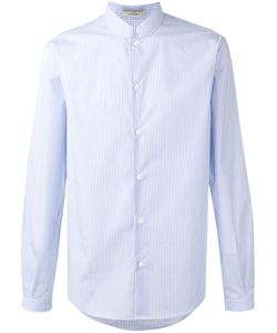 Éditions M.R | Office Collar Shirt