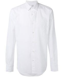 Aspesi | Chest Pocket Shirt Xl