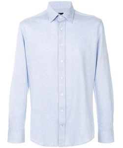 Hackett | Formal Fitted Shirt Men Xxl