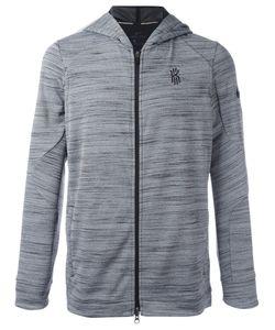 Nike | Zipped Hoodie Size Xl