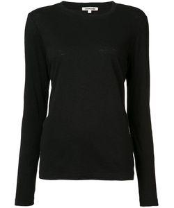 Cotton Citizen | Long Sleeve T-Shirt