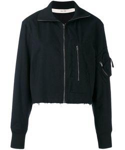 Damir Doma | Jaia Cropped Jacket