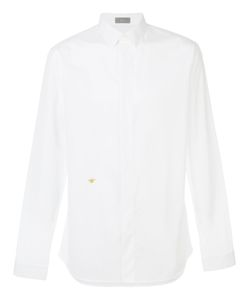 Dior Homme | Классическая Рубашка
