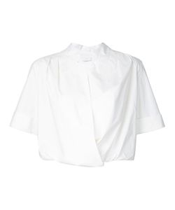 Rito   Cache Couel Shirt Size
