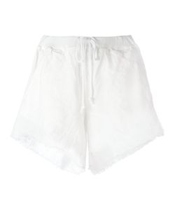 Lost & Found Rooms   Soft Casual Fit Shorts