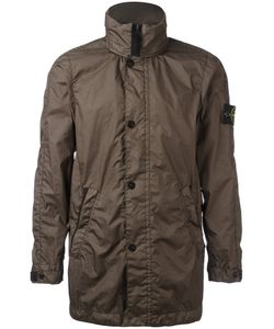 Stone Island | Zip-Up Jacket Medium
