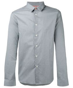 PS PAUL SMITH | Ps By Paul Smith Checked Shirt Size Large