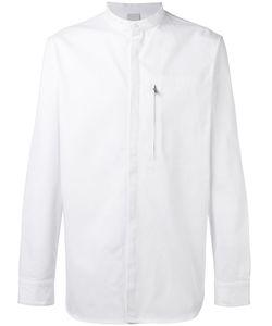 Won Hundred | Sam Shirt Size Medium