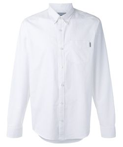 Carhartt | Pocket Front Shirt Size Small
