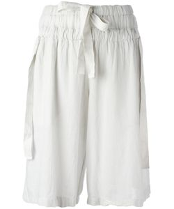 Lost & Found Rooms | Knee-Length Shorts Size Large