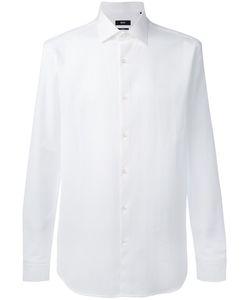 Boss Hugo Boss   Plain Shirt