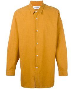 ÉTUDES | Ombre Shirt 50 Cotton