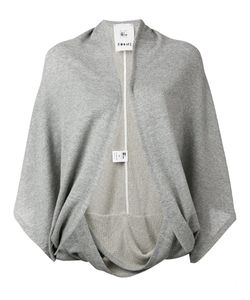 Lost & Found Rooms | Concept Cardigan Size Small