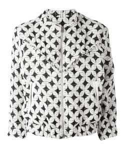 Iro | Ferdy Bomber Jacket Size 38