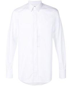 Dolce & Gabbana   Классическая Рубашка