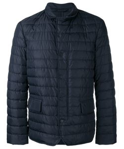 Duvetica | Polidario Jacket Size 50