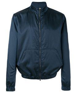 Pal Zileri | Unlined Jacket Size 50