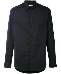 Armani Collezioni   Классическая Рубашка