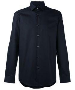 Hugo | Классическая Рубашка Boss Boss
