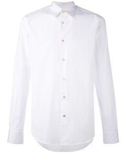 Paul Smith | Классическая Рубашка