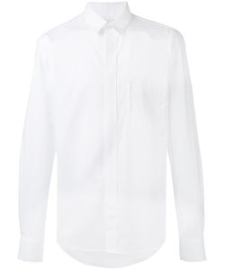 PUBLIC SCHOOL | Classic Shirt Large Cotton