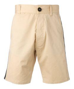 Christian Pellizzari | Bermuda Shorts Size 46