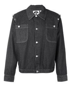 Telfar | Джинсовая Куртка