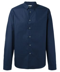 Paul Smith | Classic Shirt Large Cotton