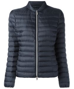 Peuterey | Down-Padded Jacket 46