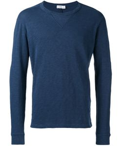Closed | Crew Neck Sweatshirt Size Xl