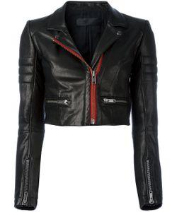 Haider Ackermann | Miza Biker Jacket