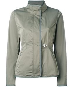 Fay | Virginia Jacket