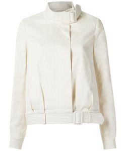 EGREY   Side Pockets Jacket 42 Cotton