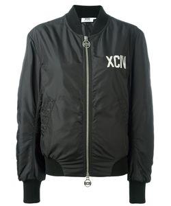Gcds | Bomber Jacket Size Large