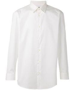 Issey Miyake | Plain Shirt