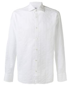 Danolis | Spread Collar Shirt Size 41