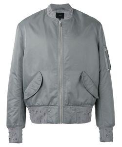 Iro | Bomber Jacket Size Medium