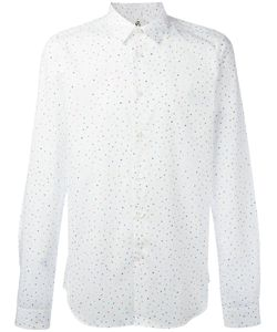 PS PAUL SMITH | Ps By Paul Smith Dots Print Shirt