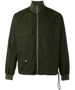 Labo Art | Blouson Jacket Size 3
