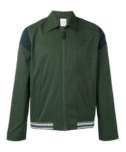 Woodwood | Wood Wood Charles Bomber Jacket