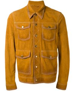 Dsquared2 | Four Pockets Jacket