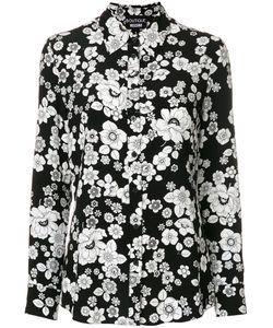 BOUTIQUE MOSCHINO | Рубашка С Принтом